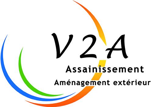 logo V2A